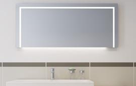 Optima - Moderne Technik für Ihr Haus